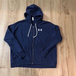 Under Armour Hoodie For Women